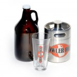 Growler-House-Jug_keg_glass