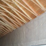 Newberg Growler House Construction
