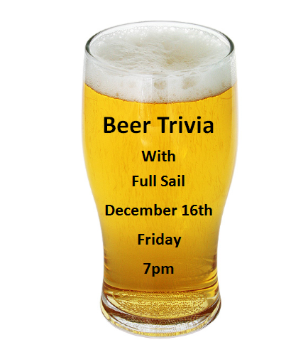 beer-trivia-new-date