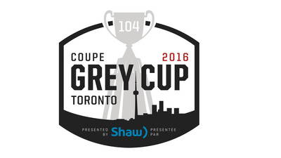 grey-cup-2016