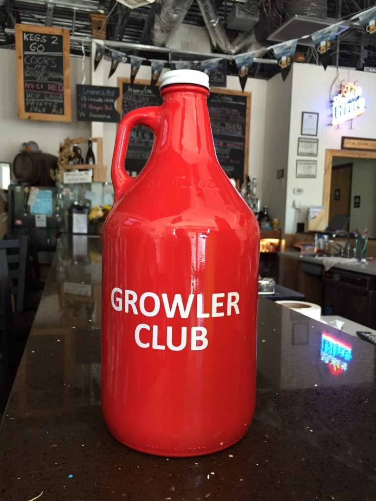 growler-club-growler